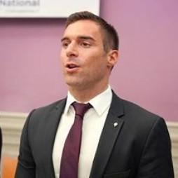 avatar for Julien Odoul