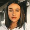 Luz Rodriquez's picture