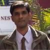 govardhan_chaudhari