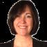 Stéphanie blog de l'assurance-vie