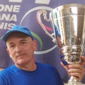 Paolo Nicola