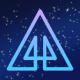 wolnemedia