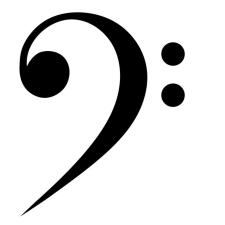 Avatar for trueneu from gravatar.com