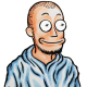 Michael Stapelberg's avatar