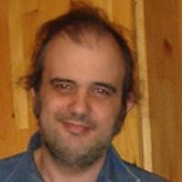 Avatar of Panos Kyriakakis