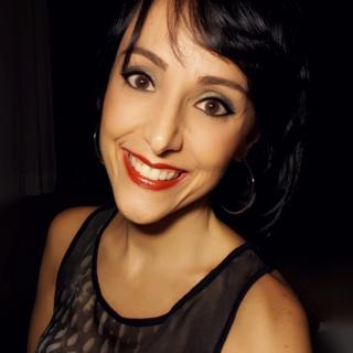 Roberta Ayres