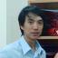Nguyen Duc Anh