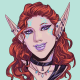 dragonshardz's avatar