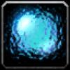 Primalthirst's avatar