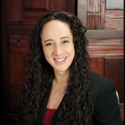 Vanessa J. Schoenthaler