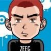 View zeeg's Profile