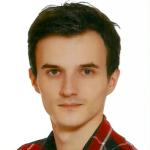 Karol Wojnarowski