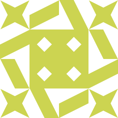 gbroberg avatar
