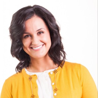 Kristin Stith