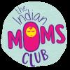 theindianmomsclub