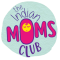 theindianmomsclub
