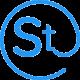 ST Webdesign