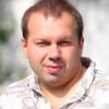 Денис Олейников