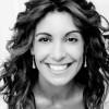 Sarah Toby, MNCH (Reg.), HPD