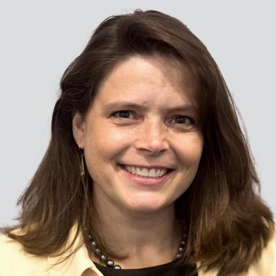 PeggySue Werthessen avatar image