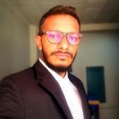 Usman Riaz
