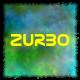 zurbo
