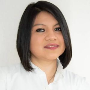Brenda Carbajal