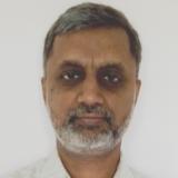 sanjay rajure