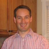 Brendan Monahan