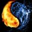 Boricua Lunar