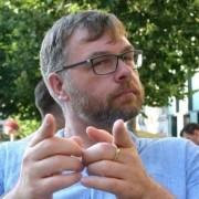 Christopher Kottom