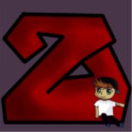 ZetsHD