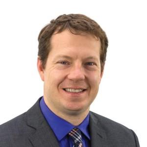 Marc A. Figlar, CSA