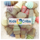 Photo of KidsNCribs
