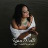 Avatar of Rena Wells
