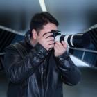 Profile picture of PaulMorrisStudio