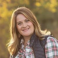 avatar for Jenny Miller
