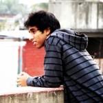 Abhishek Bose