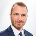 Tobias Krummel