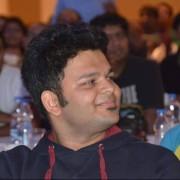 Goutam Shankar