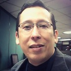 Pedro Araujo †'s Avatar