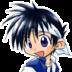 YF's avatar