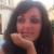 Avatar for Maria Lucia Panucci