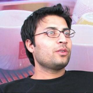 abdulqabiz