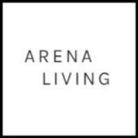 Arenaliving