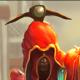 Pavlovs_goldfish's avatar
