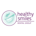 Healthy Smiles Dental Group