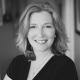 Susan Masterson, PhD