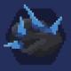 ha1fBit's avatar