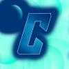 View Cra123's Profile